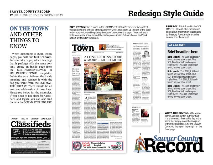 Sawyer County Redesign Handbook12.jpg