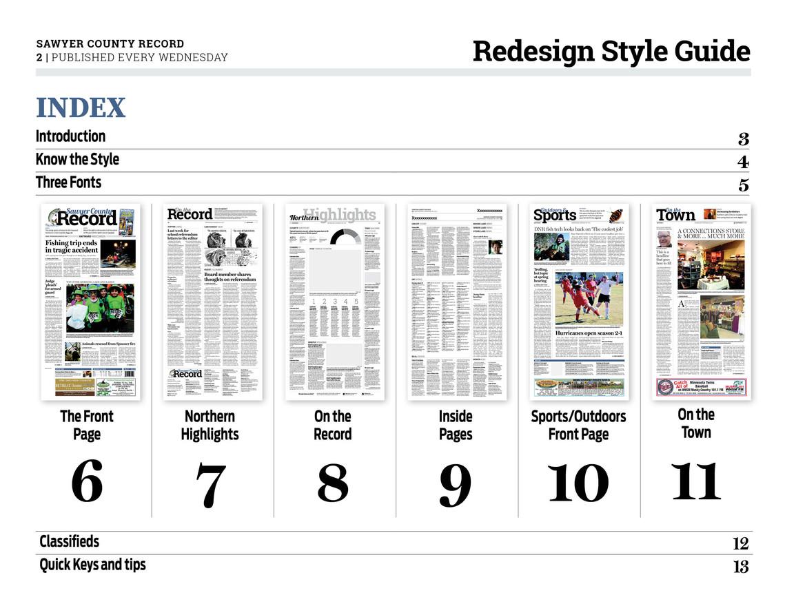 Sawyer County Redesign Handbook2.jpg