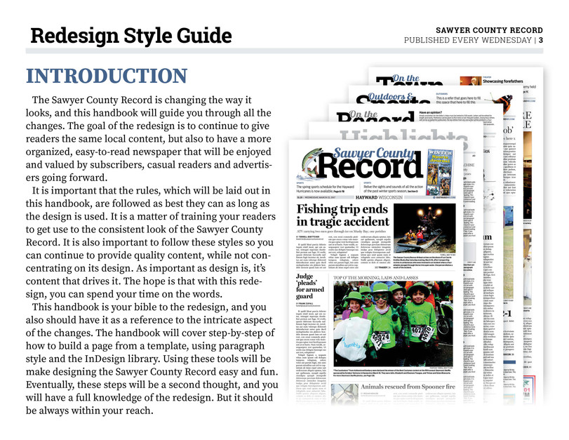 Sawyer County Redesign Handbook3.jpg
