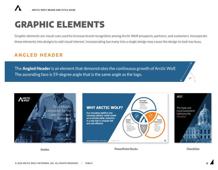 Arctic Wolf Brand Handbook 17.jpg