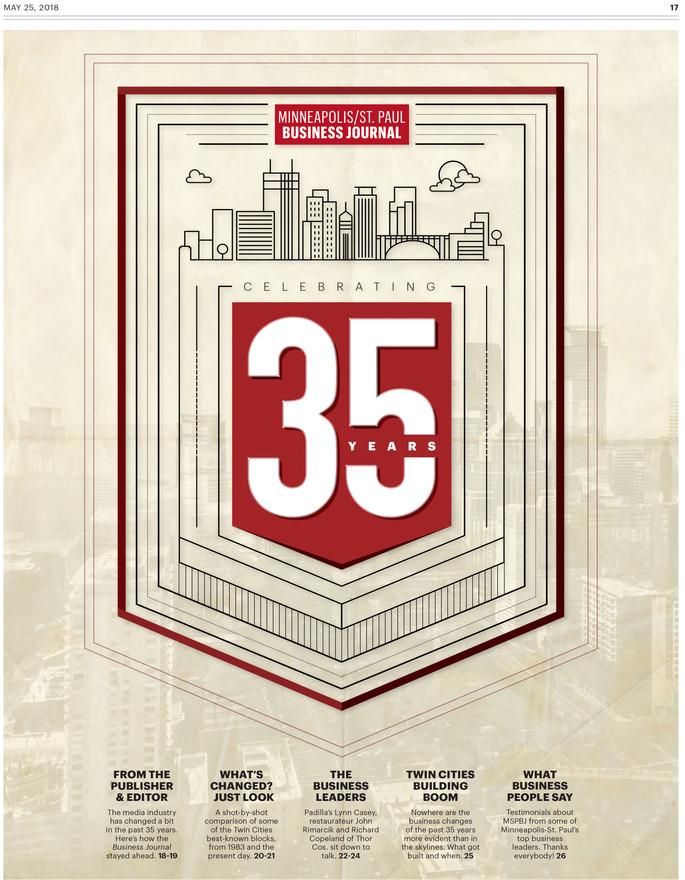 MSPBJ 35th Anniversary Page 1