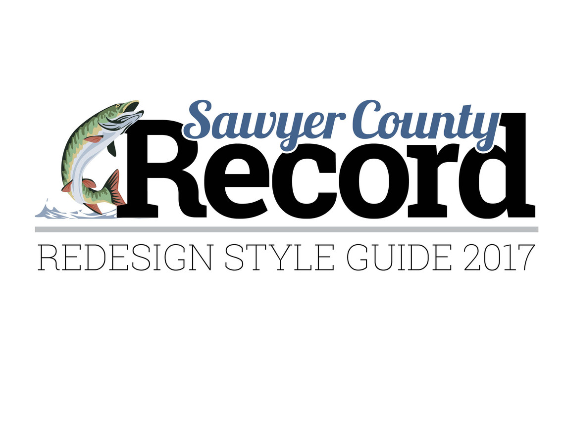 Sawyer County Redesign Handbook.jpg