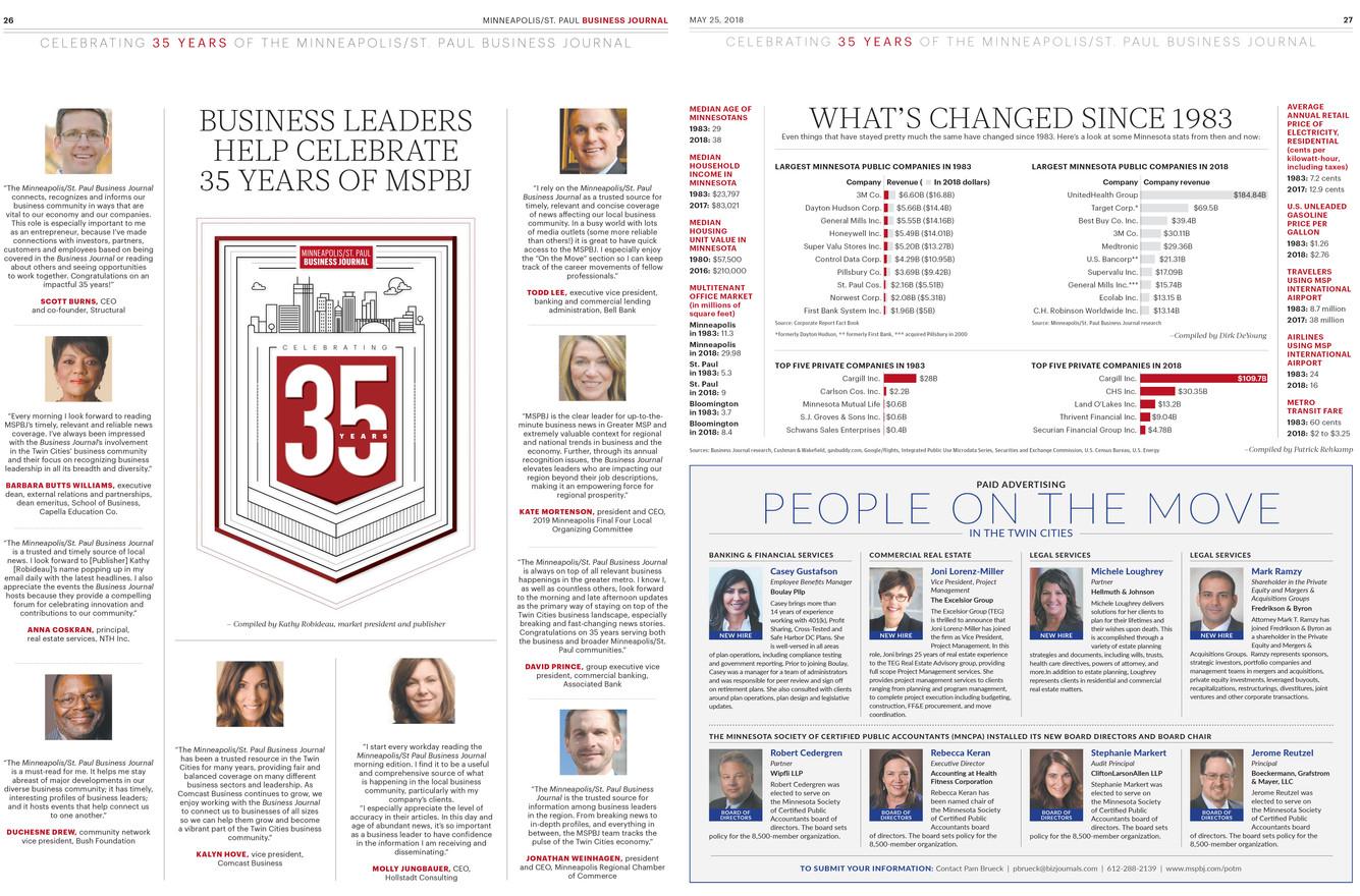 MSPBJ 35th Anniversary Page 6