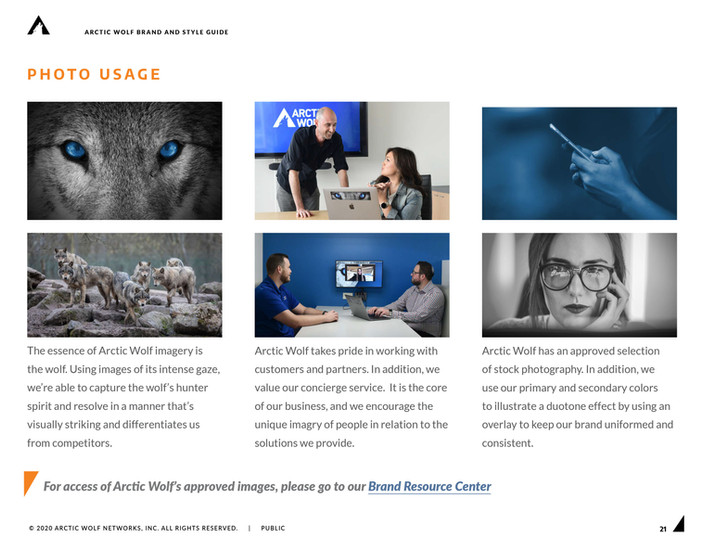 Arctic Wolf Brand Handbook 21.jpg
