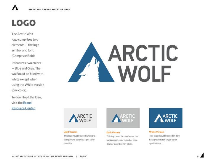 Arctic Wolf Brand Handbook 11.jpg