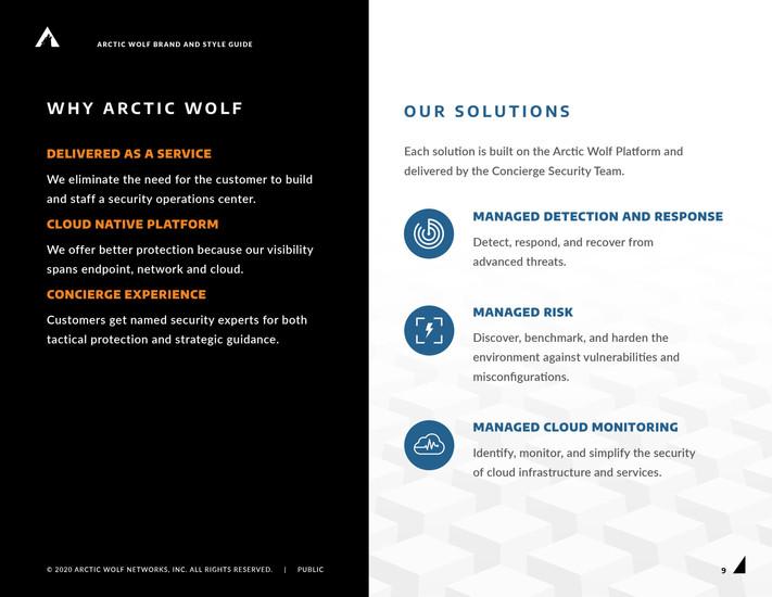 Arctic Wolf Brand Handbook 9.jpg