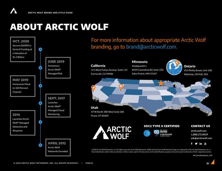 Arctic Wolf Brand Handbook 24.jpg