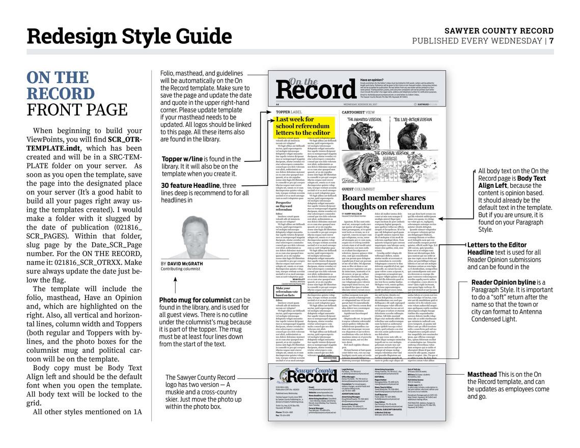 Sawyer County Redesign Handbook7.jpg