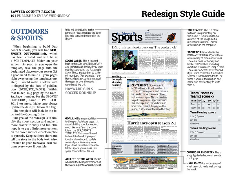 Sawyer County Redesign Handbook10.jpg