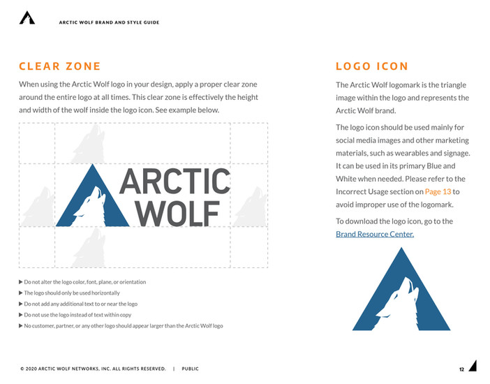 Arctic Wolf Brand Handbook 12.jpg