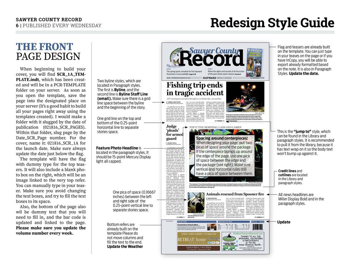 Sawyer County Redesign Handbook6.jpg