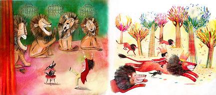 roar_with_lions.jpg