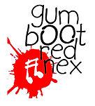 Logo Gumbis.jpg
