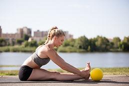 entrenamientos de flexibilidad, estiramientos, abdomen fuerte, pilates, yoga, body ballet, ponte en forma