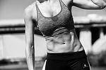 abdomen plano, hipopresivos, entrenar cuerpo fit