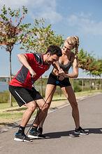 entrenamiento personal e individual, programa entrenamiento personalizado, seguimiento de entremamiento, plan a medida