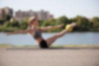 Ejercicos corrección postural, espalda sana, mejora hernias discales, abdomen firme