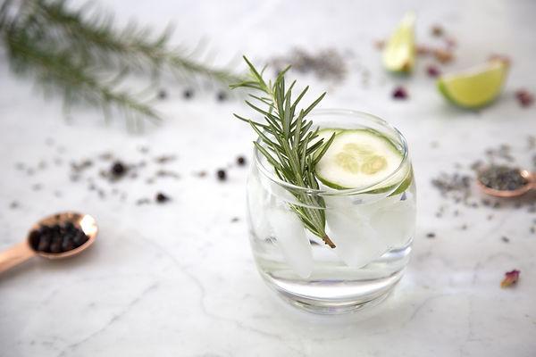 Example CBD Cocktail stock image.jpeg