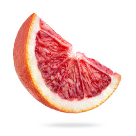 Blood orange slice stock photo.jpeg