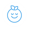 Icon_colour on white circle.png