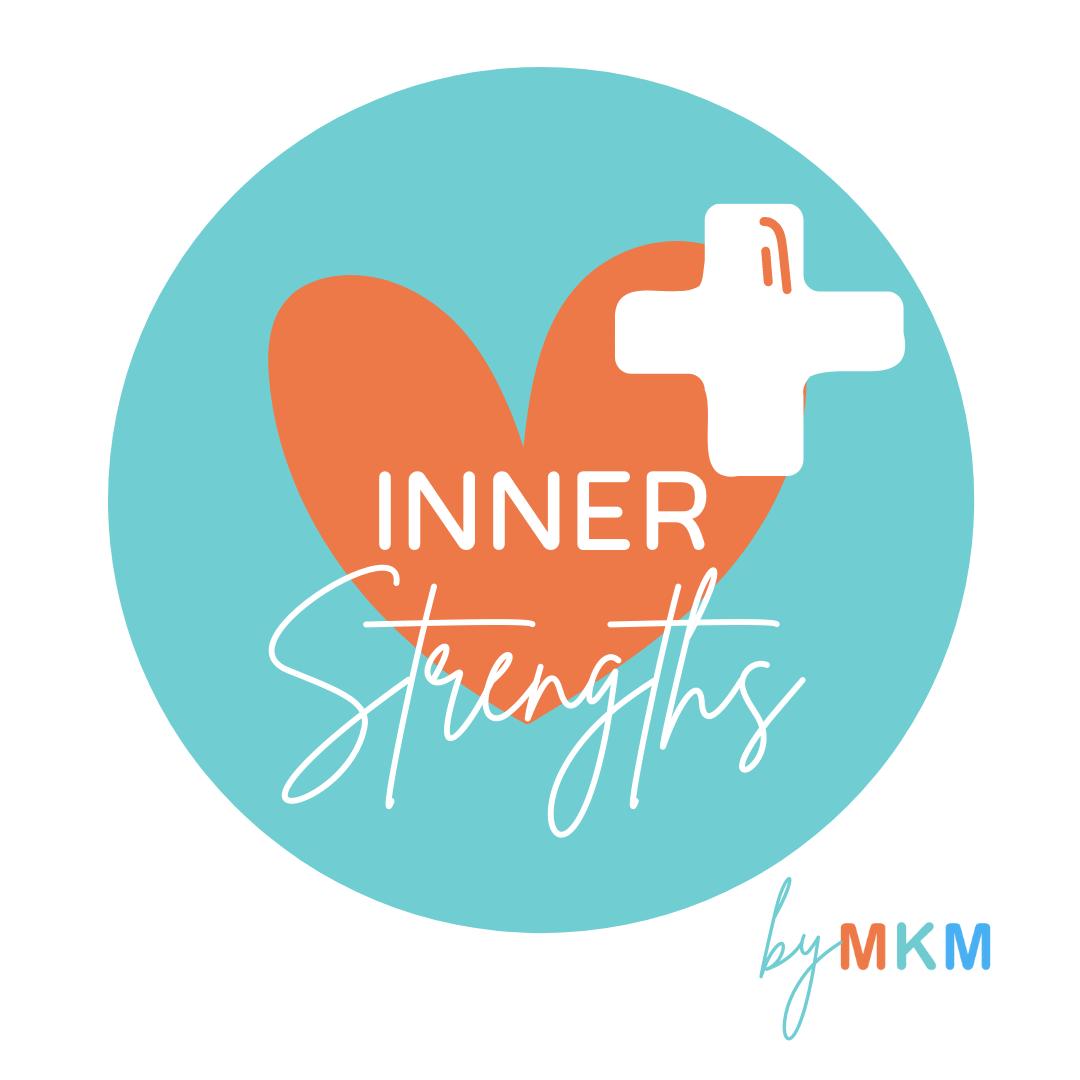 Inner Strengths