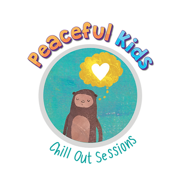 Chill Out Sessions Logo.png