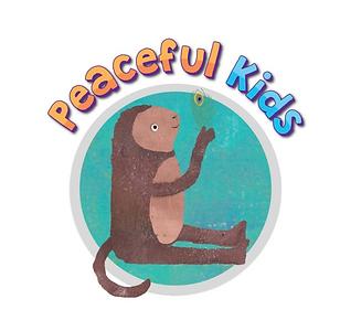 Peaceful Kids Mindful Kids