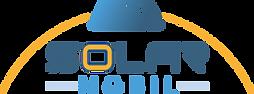 SolarMobil.png
