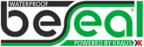 Beseal_Logo_2020_Powered_2_edited_edited