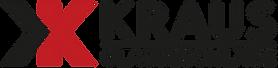 Kraus_Logo_2018.png