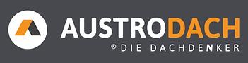 Logo_Austrodach-shop.png