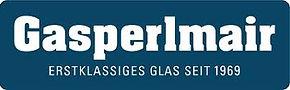 Logo_Gasperlmair.jpg