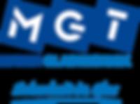 MGT-Glastechnik-Sicherheit in Glas-Logo.