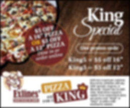 kingspecial.jpg
