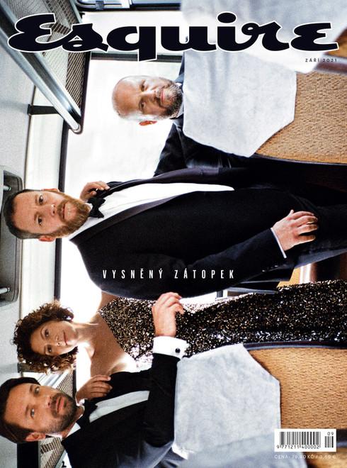 esquire COVER Zatopek na post.jpg na web.jpg