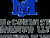 McCormick logo transparent.png
