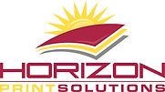 Horizon Print Solutions.jpg