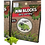 Thumbnail: Mini Blocks Set - Dinosaur Series