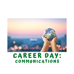 Virtual Career Day: Museum Marketing