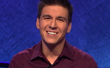 'Jeopardy' champ donates $10K to Las Vegas Natural History Museum
