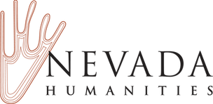 NVH_Color Horizontal logo UPDATED.png
