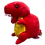 Thumbnail: Puffyfluff T-Rex
