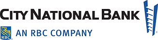 CNB 2 logo.png