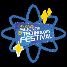 Blue Logo 2021.png