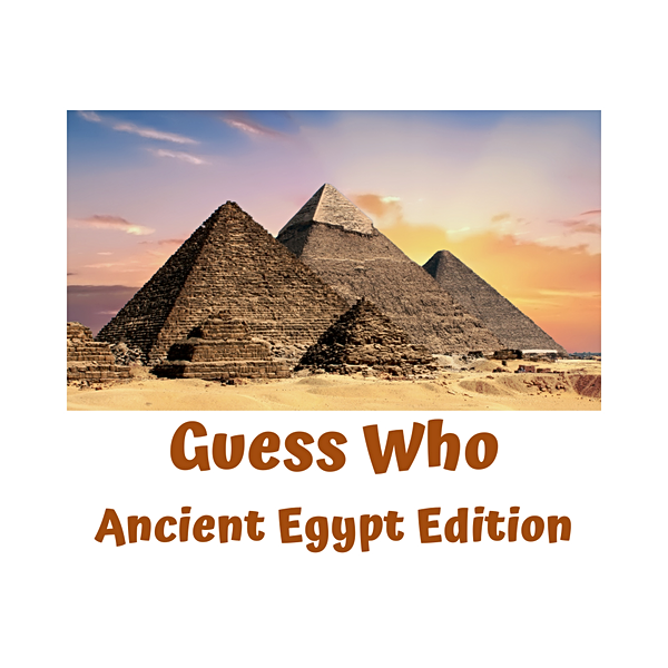 Guess Who- Ancient Egypt Edition (1).mp4
