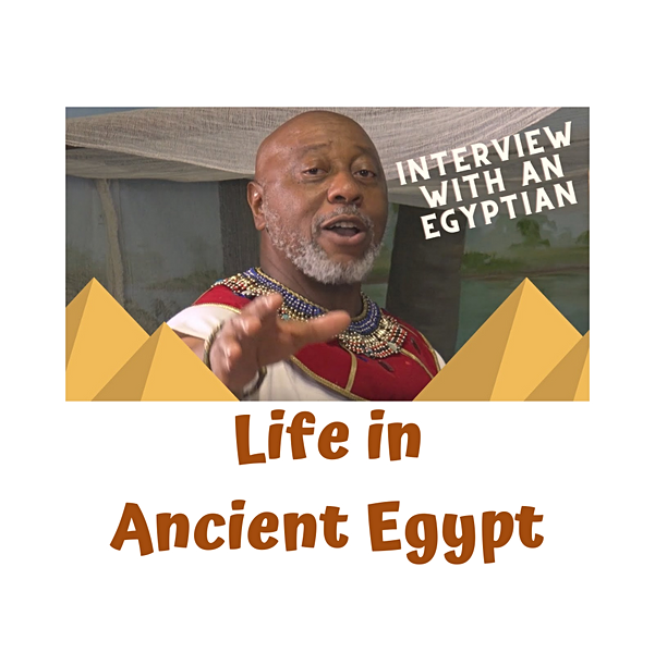 Interview with an Ancient Egyptian.mp4