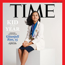 TIME_Cover_Rao.jpg