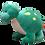 Thumbnail: Puffyfluff Apatosaurus