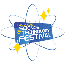 Large Blue Logo 2021.png