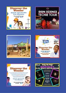 SciFest Media Kit (2).png